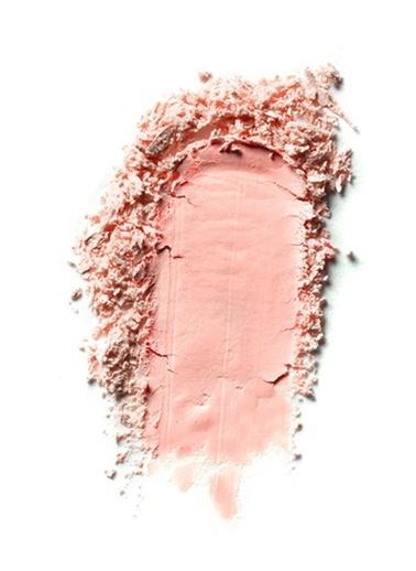 Bobbi Brown Eyeshadow Sweet Pink Renkli
